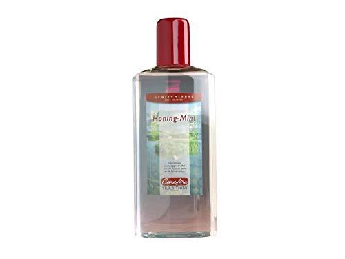Onbrandbaar sauna opgietmiddel – Honing-Mint (250ml)