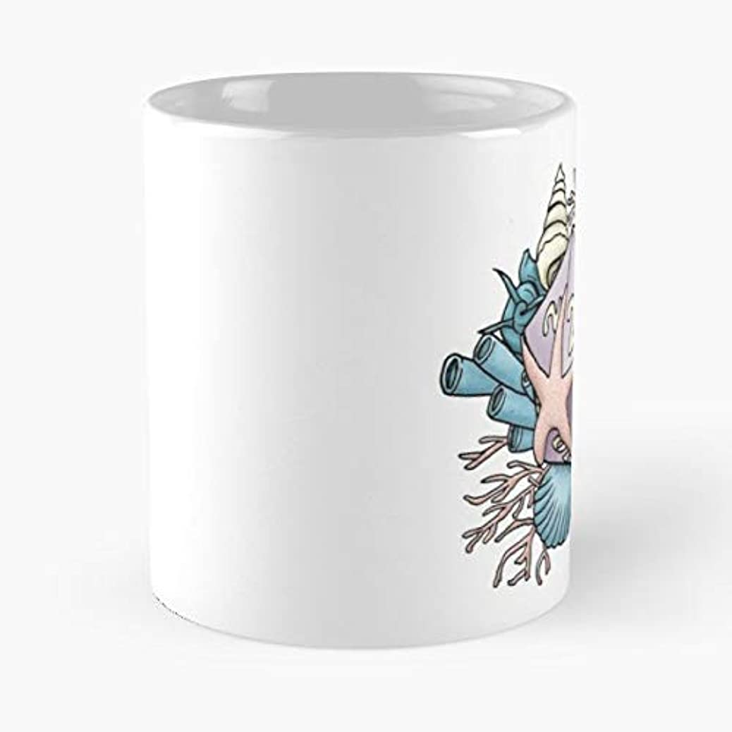 D20 D Dnd Dungeons And Dragons - Funny Gifts For Men And Women Gift Coffee Mug Tea Cup White-11 Oz. gmcxxmwjet