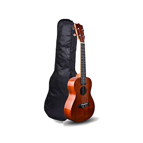 Kadence ukulele Concert 24