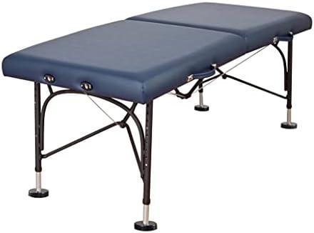 Top 10 Best versalite pro portable massage table Reviews