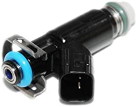ACDelco 217-1626 GM Original Equipment Sequential Multi-Port Fuel Injector Assembly