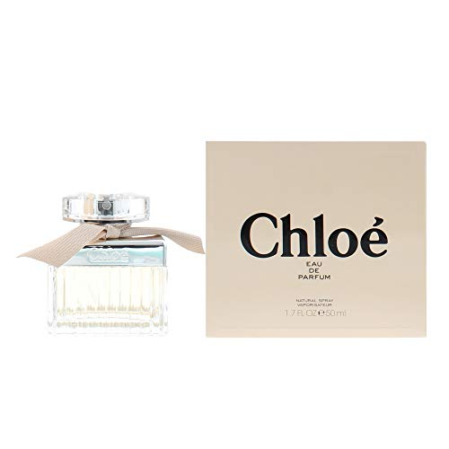 Chloe(クロエ)クロエクロエオードパルファム[並行輸入品]クロエ単品50ml