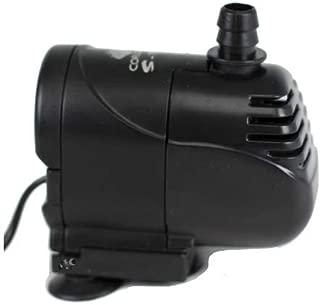 Coralife 14 BioCube Replacement Pump