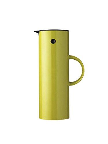 Stelton Isolierkanne 979 EM77 - 1 Liter
