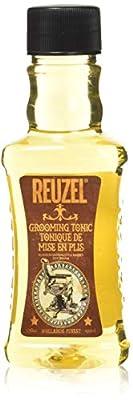 Reuzel Reuzel Grooming Tonic