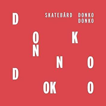 Donko Donko