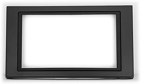 Double Din in Dash Car discount Kit Stereo Radio Installation excellence