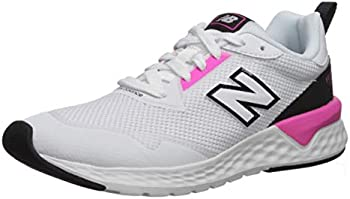 New Balance Women's Fresh Foam 515 Sport V2 Sneaker
