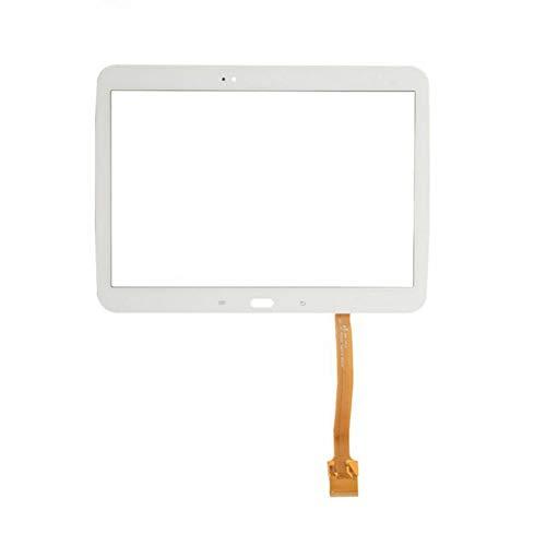 zNLIgHT Parti Interne del Telefono di | Originale sostituire Touch Screen per Samsung Galaxy Tab 3 GT-P5200 P5210 P5220-bianco