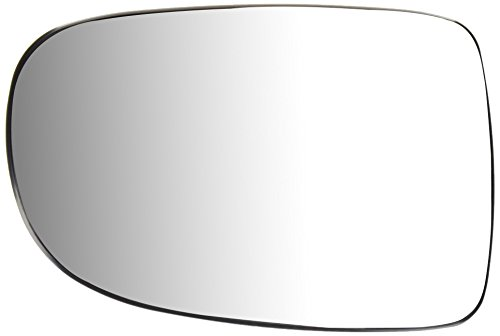 Van Wezel 3777832 Spiegelglas, Außenspiegel