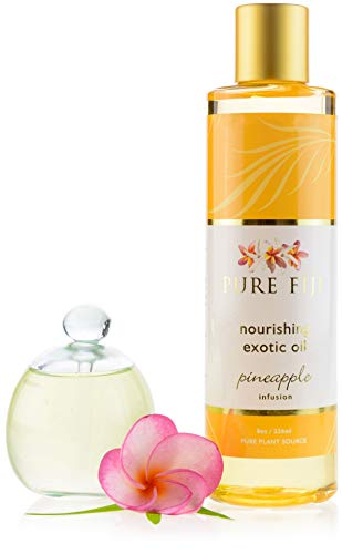 Top 10 Best olive oil for baby massage Reviews