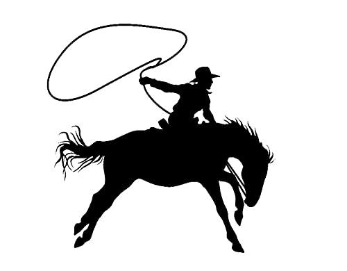 Pintar por Número Equipo Regalo,Rey de dibujos animados manta de franela silueta de vaquero montar a caballo,DIY Pintura Acrílica para Niños Estudiantes Principiante Adultos Decor del Hogar,20