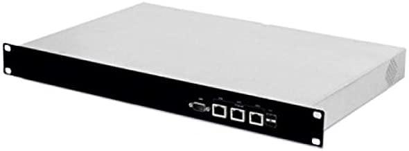 4 GB RAM Enclosure APU3C4 32 GB mSATA SSD VARIA Group Anynode Ready System