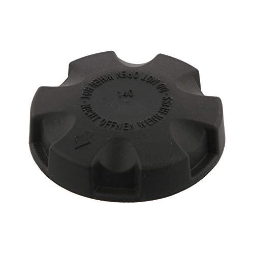 febi bilstein 36737 Kühlerverschlussdeckel mit Dichtung , 1 Stück