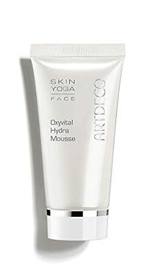 Artdeco Skin Yoga Face