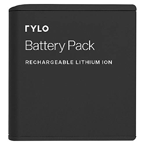 Rylo Lithium-Ion Battery