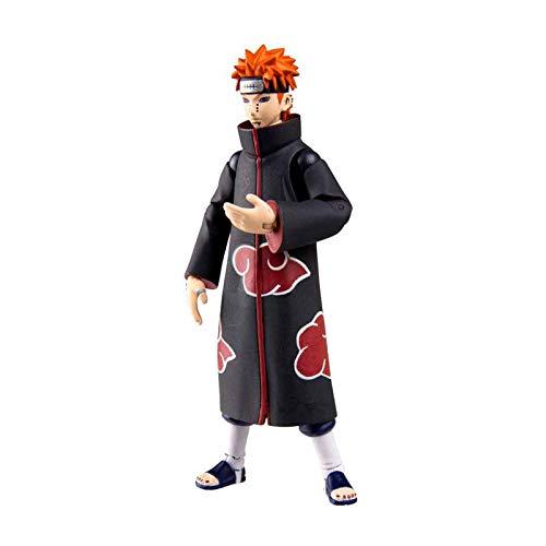 Toynami Naruto Shippuden Action Figure Pain 10 cm Figuren