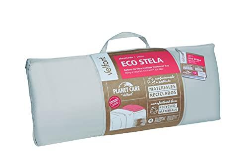 Almohada Eco Stela Planet Care Velfont (70 cm)