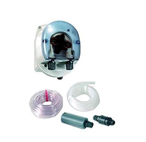 Gre BDP4 - Bomba Dosificadora Peristáltica, con Caudal variable de 4 litros/hora
