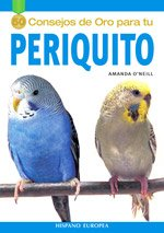 Periquito (50 consejos de oro)