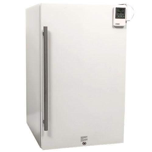 refrigerator 22 cu ft - 7