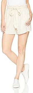 Billabong womens Fake Out Short Casual Shorts