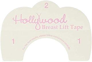 حمالة صدر نسائية قصيرة تغطي الثدي الفوري لحلمة الثدي 5 أزواج