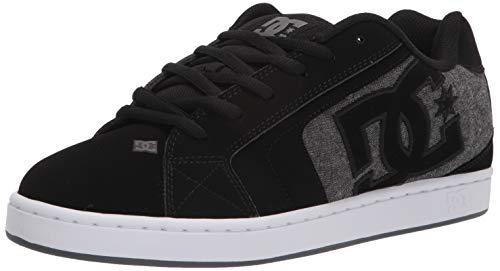 DC Shoes Mens Shoes Net Shoes