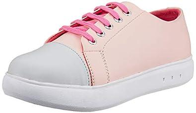 Centrino Women Sneakers