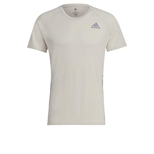 adidas Camiseta Modelo Adi Runner tee Marca