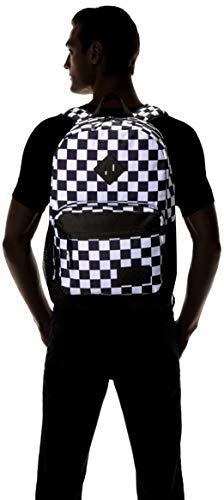 Dickies Study Hall Backpack 6