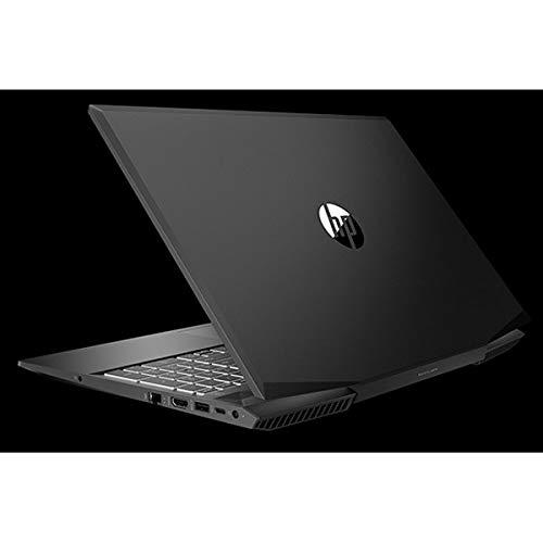 HP『PavilionGaming15-cx0105TX4KZ12PA-AAAA』