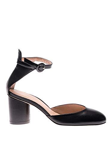 Stuart Weitzman Zapatos De Salón - Kara, 36