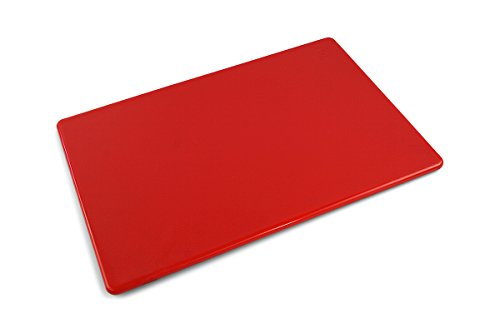 Commercial Plastic Cutting Board
