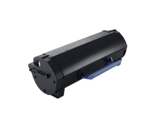 Genuine Original Dell B5465dnf Toner Cartridge , EXTRA HIGH Capacity 45000 Page Yield , Dell P/N : FGVX0 , G7TY4 , YT3W1 , 593-11194