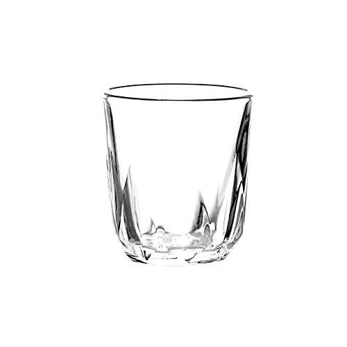 STARESSO Glas