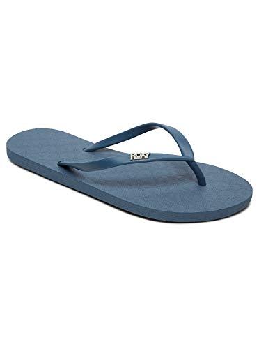 Roxy Viva IV, Zapatos Playa Piscina Mujer