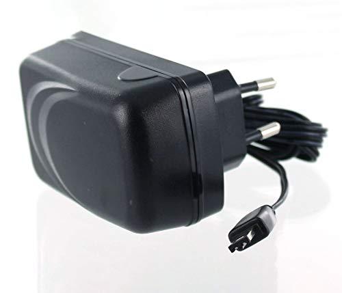 AGI - Fuente de alimentación compatible con Sony DCR-TRV75E