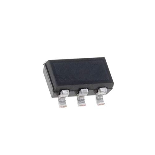 4X BCR420U Driver linear dimming LED controller 150-200mA Channels: 1 INFINEON T