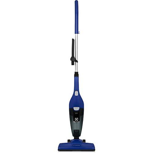 Aspirador Vertical, STK10, Azul, 110v, 600W, Electrolux