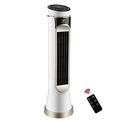 Why Choose Xinjin Tower Heater Home Vertical Bathroom Waterproof Electric Heater 8 M Remote Control ...