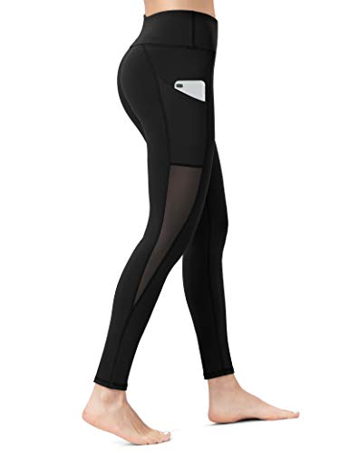 Along Fit Yoga Pants For Women With Pockets