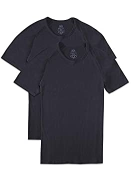 Best raglan t shirt Reviews