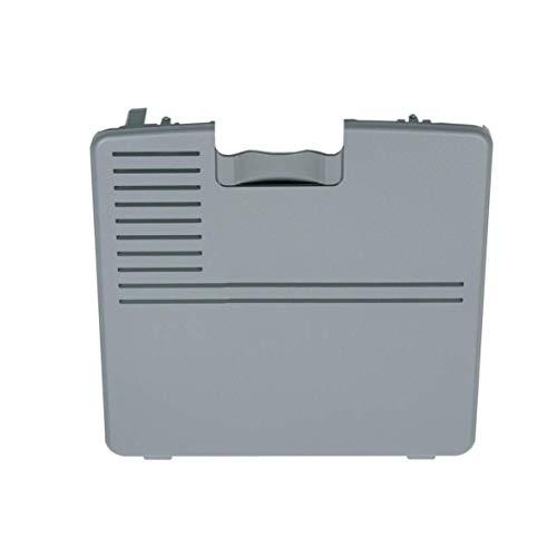DL-pro Klapa grupa parzenia drzwi serwisowe do ekspresu do kawy Bosch Siemens 00703072 703072 EQ5 VeroCafe
