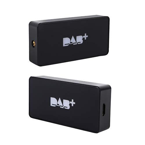 ATOTO AC-4475 ricevitore radio DAB+ - indicato per ATOTO A6 S8 Series