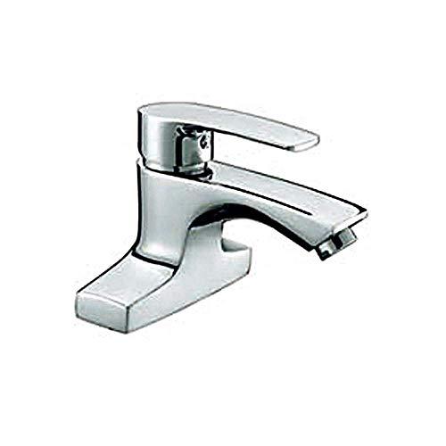 YO-TOKU Kraan One-Handle Badkamer Design kraan for badkamer accessoires dagelijks gebruik, Duurzaam Kraan voor Badkamer Home Decoration