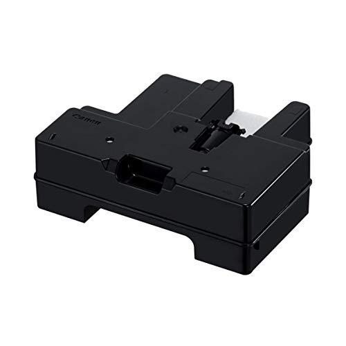 Price comparison product image CanonInk Lucia PRO MC-20 Maintenance Cartridge Ink