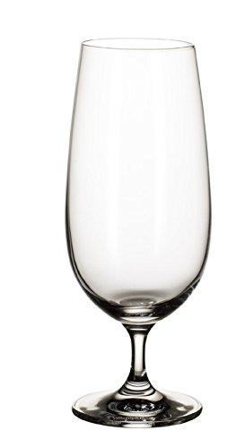 Villeroy & Boch Entrée Bicchiere Birra, 185 mm