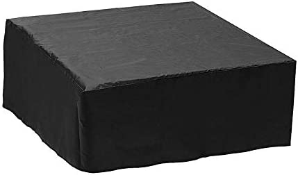 Top 10 Best hot tub cover protecter Reviews