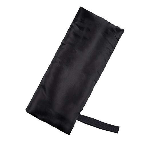 5 Sticks Tuin kraan Cover, Outdoor waterdichte stof Kraan Antiroest Cover, 210D Black